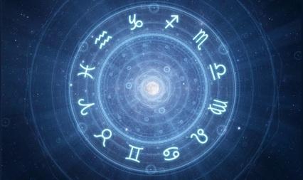 https://dreamweaver333.files.wordpress.com/2019/09/astrology-forecast-lorna-bevan-fb1.jpg