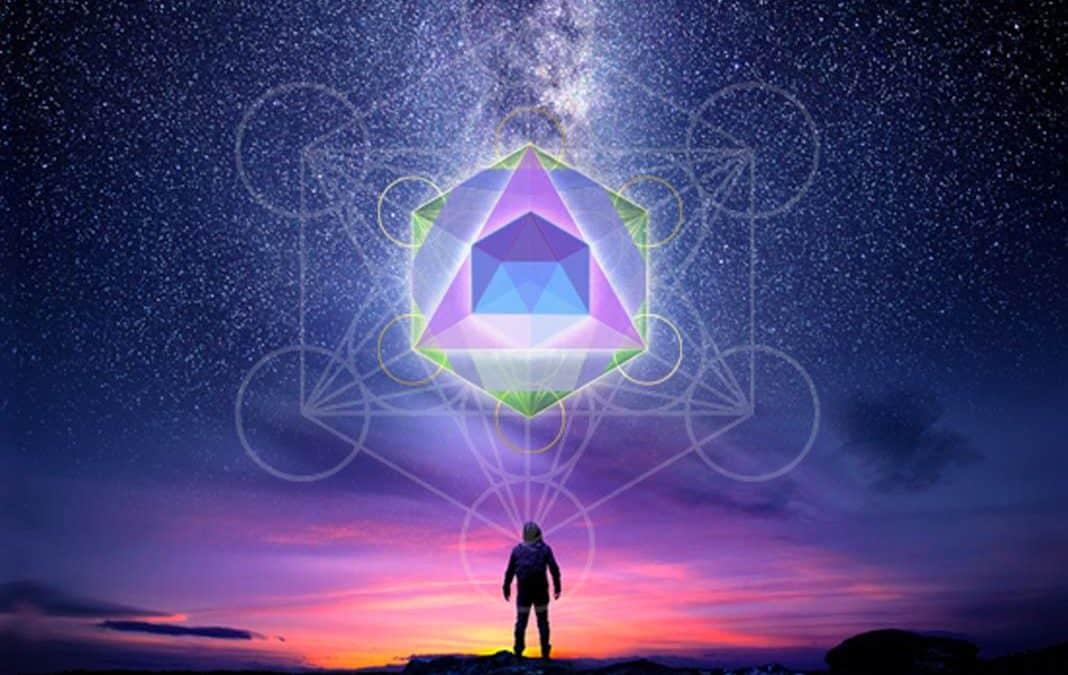Equinox Stargate Sept 23rd